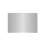 Tablă inox laminată la rece 2B