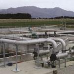 Staţii de epurare a apei uzate (SEAU)